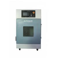 电池短路试验机  GX-6055-5000CT