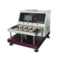 东莞触控屏皮革动态防水试验机 GX-5051