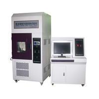 高品质电池强制内部短路试验机 GX-6055-CSM