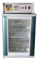 安全帽高温、低温、恒温水浸泡预处理箱 GX-7005C