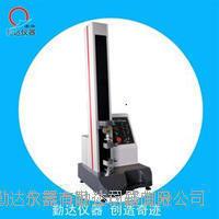 铝箔拉伸试验机 QD-3023