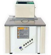 GH系列超深度高精度恒溫水槽、油槽