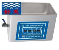 KQ-250DE數控超聲波清洗器