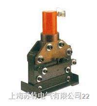 TYMQ-150A液壓母線切斷機 TYMQ-150A
