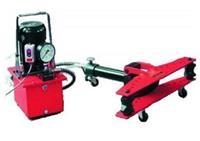 DYWG-108電動液壓彎管機(不含泵) DYWG-108