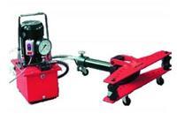 DYWG-60電動液壓彎管機(不含泵) DYWG-60