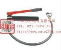 CP-180 手動液壓泵 CP-180