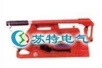 DX型液壓鋼絲繩切斷機 DX型