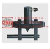 ST-1液壓擴張器、法蘭分離器 ST-1