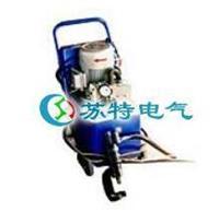 DYM-1電動液壓鉚接鉗銷售商 DYM-1