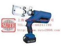 REC-400充電式壓接鉗(進口) REC-400