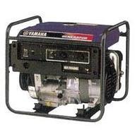 EF4000 發電機 EF4000