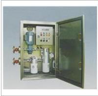 JY-2分接開關濾油裝置 JY-2
