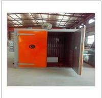 RFZW-200系列電熱恒溫鼓風干燥箱 RFZW-200系列