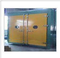 RFW-100熱風循環紅外線干燥箱 RFW-100