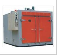 RFW-150系列熱風循環紅外線烘箱 RFW-150系列