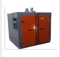 RFW-100系列紅外線烘箱 RFW-100系列