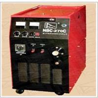 NBC-270C氣體保護焊機 NBC-270C