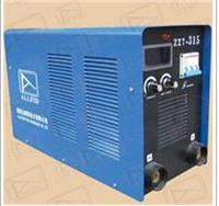 ARC-300 逆變式弧焊機 ARC-300