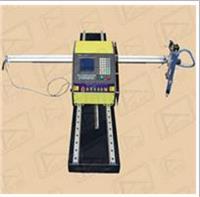 CNC-2000便攜式數控切割機