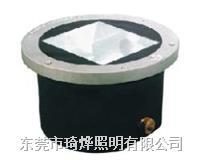 上海亚明ZW1303埋地灯具
