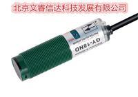 圓型光電開關閘機用傳感器 GY-18NDGY-18PDGY-18NTGY-18PTGY-18NRGY-18PR