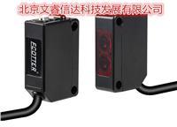 方型光電傳感器GN-10 GN-10ND      GN-10ND-1M GN-10PD      GN-10PD-1M