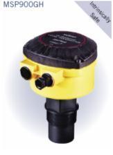 英國莫伯蕾MOBREY超聲波液位計MSP900