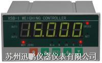 SPB-XSB-IC力值顯示控制儀 SPB-XSB-IC