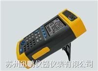 XP-MMB信號發生器