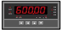 蘇州迅鵬高質量產品SPB-CHB稱重顯示器 SPB-CHB