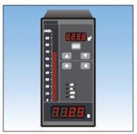 出售SPB-XSV液位、容量(重量)顯示儀 SPB-XSV