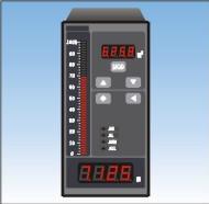 蘇州儀表 SPB-XSV液位、容量(重量)顯示儀 SPB-XSV