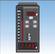 主營產品SPB-XSV液位、容量(重量)顯示儀 SPB-XSV