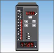 液位·容量(重量)顯示控制儀SPB-XSV系列 SPB-XSV