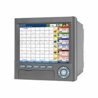 溫濕度記錄儀,上海無紙記錄儀,迅鵬WPR90系列