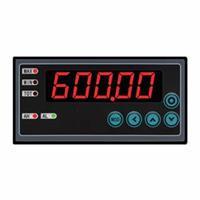 超高精度數顯表,數顯儀表,迅鵬WPE6