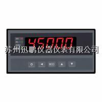 0-20mA數字顯示表/迅鵬WPE WPE