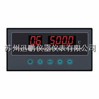 4-20mA熱電偶溫度巡檢儀,迅鵬WPL8 WPL8