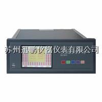 溫度記錄儀,壓力記錄儀,迅鵬WPR70A