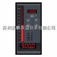 手動操作器 迅鵬WPH-BIIK3 WPH