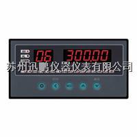 多路巡檢顯示儀 迅鵬WPLE-A08 WPLE