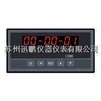 智能定時器,江蘇迅鵬WP-DS-D WP-DS