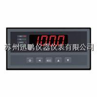 迅鵬WPHC-A手動操作器 WPHC