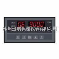 迅鵬WPL-D2溫度巡檢儀  WPL