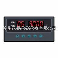 16路溫度巡檢儀 迅鵬WPL16-AV1 WPL16