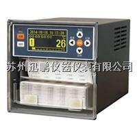 有紙溫濕度記錄儀 迅鵬WPR12R WPR12R