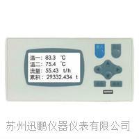 蘇州迅鵬WPDC型多通道數顯表 WPDC