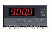 迅鵬WPW顯示報警儀 WPW