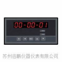 定時器,蘇州迅鵬WP-DS? WP-DS?